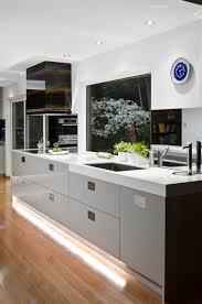 Innovative Kitchen Cabinets Innovative Kitchen Design Captivating Interior Design Ideas