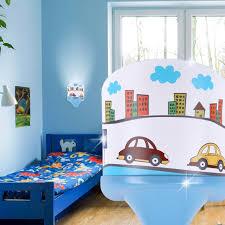 chambre d enfant bleu luminaire mural enfant bleu le chambre d enfant éclairage