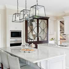 Restoration Hardware Kitchen Island Lighting Caden Design Kitchens Filament Pendants Iron Kitchen
