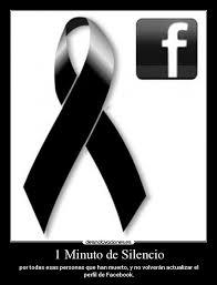 imagenes de luto para el facebook perfil de luto para facebook imagui