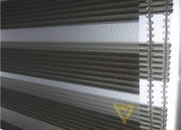 zebra blinds in coimbatore blinds in coimbatore v furnish