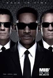 men in black ii online movie streaming stream men in black ii