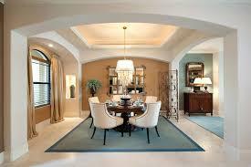 model home designer job description model home designs yuinoukin com