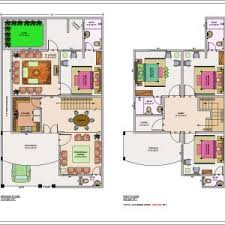 vacation house plans small small modern stilt house plans modern house design affordable