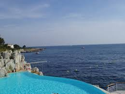 international jetsetter the south of france hotel du cap one of