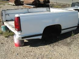 Used Dump Truck Beds Pickup Chevy Truck Bed Used Flatbeds Dump Truck For Sale