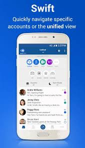 best email apps for android top 5 best email apps for android phone in 2017