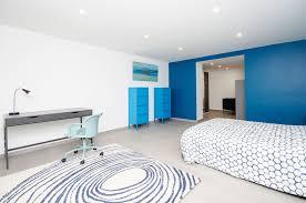 location chambre bruxelles grande chambre avec salle de bain privée quartier européen