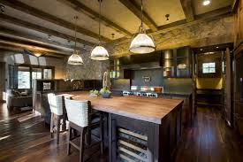 small rustic kitchen ideas rustic looking kitchens custom kitchens