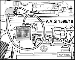 vw t4 immobiliser wiring diagram efcaviation com