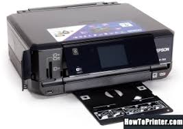 xp 700 resetter resetting epson xp 700 printer waste ink pads counter wic reset key