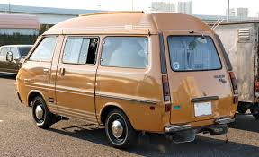 toyota lite ace old cars pinterest toyota and cars