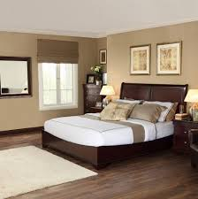 new house design and modern house plans alfajelly com part 22 costco bedroom sets 2017 costco bedroom sets 2017 modern rooms colorful design lovely under costco