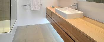 bathroom ideas nz bathroom bamboo bathroom vanity nz wonderful on intended vanities