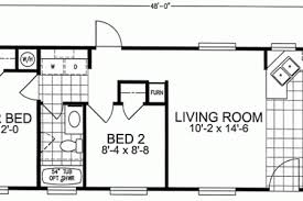 16 x 40 cabin floor plans 2 stylist inspiration 24 home pattern 40 x 45 house plans decohome