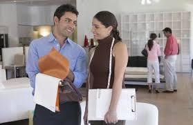Furniture Customer Service Phone Furniture Store Jobs Chron Com