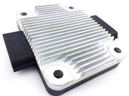 nissan altima 2005 ignition coil nissan skyline gtr coils packs