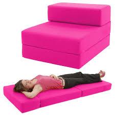 sofas perfect sleep chair sectional sleeper sofas single fold