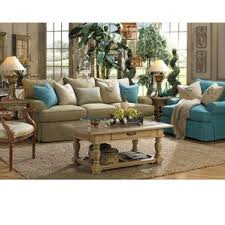 paula deen home wayfair