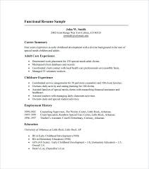 functional resume template word functional resume templates medicina bg info