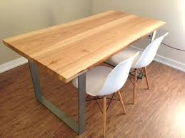 Table Round Glass Dining With Wooden Base Breakfast Nook by Engaging Modern Wood Dining Table Decorating Second Best Wood