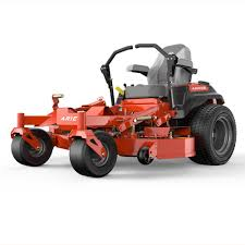 ariens apex 52 in 23 hp kohler 7000 series zero turn