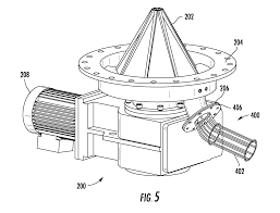 patent us20140197257 automatic ball charging system for a ball