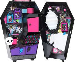 monster high room decor design your room with monster high