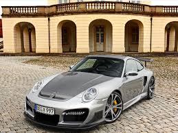 2017 porsche 911 turbo gt street r techart wallpapers techart porsche 911 turbo gt street rs cars modified 2008