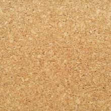 cork material cork material cork material suppliers and manufacturers at alibaba com