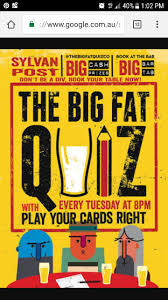 17 best quiz night posters images on pinterest poster designs