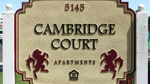 1 Bedroom Apartments For Rent Utilities Included by Cambridge Court Apartments For Rent In Phoenix Az Forrent Com