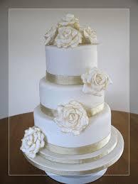 simple wedding cake designs wedding cake white wedding cake pictures simple wedding cake