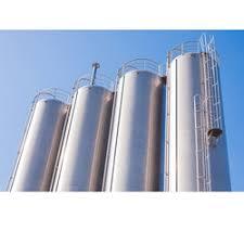 design of milk storage tank milk storage tank manufacturers suppliers wholesalers
