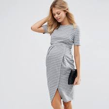maternity work maternity dresses for work dresses