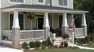 porch columns fiberglass porch columns porch column melton