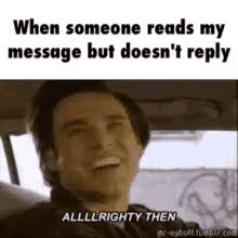 Reply All Meme - reply all meme gifs tenor