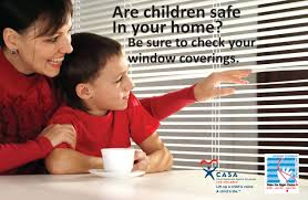 window covering safety council denver casa