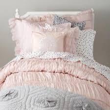 Jcpenney Bed Sets Chic Bed Sets Foter