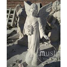cemetery statues cemetery statues cemetery statues suppliers and manufacturers at