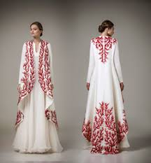 maternity islamic clothes online maternity islamic clothes for sale