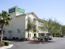 Comfort Inn Phoenix West Condo Hotel Crossland Economy West Phoenix Az Booking Com