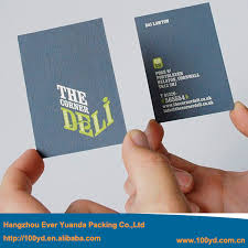 popular business card visit card buy cheap business card visit