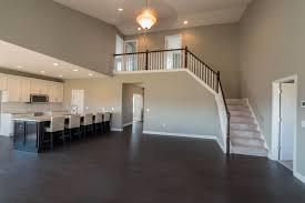 Wayne Home Floor Plans Flooring Wayne Homes Alexandria Floor Plan Plans No Garage
