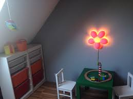 lit ikea blanc double mommo design ikea kura 8 stylish hacks ikea trofast lack kritter en smila blomma girls room