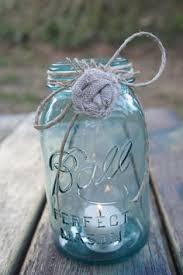 Ball Jar Centerpieces by Mason Jar Fish Centerpieces Mason Jar Pinterest Fish