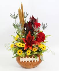 spirit halloween billings mt holidays archives page 2 of 4 gainan u0027s flowers u0026 garden center