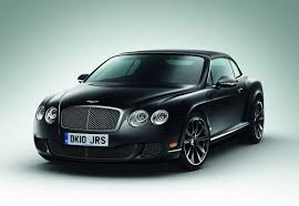 luxury bentley 2011 bentley continental gtc and gtc speed 80 11 models combine