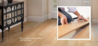floor and decor wood tile quick and easy
