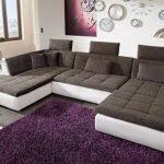 modern livingroom furniture living room modern furniture modern living room furniture living